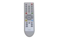 Elenberg HOF08B311 / HOF08B/ HOF09B (LCD) Пульт ДУ