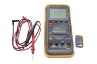 MY99 цифровой автомат (S-line) мультиметр