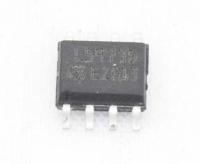 L5973D Микросхема