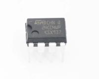 M24C04WBN6P (24C04WP) DIP Микросхема