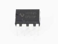 OP07CP DIP8 Микросхема