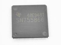 SN755866 Микросхема