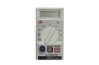 EM8601A+ измеритель емкости мультиметр