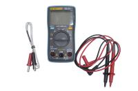 ZT102 цифровой автомат мультиметр