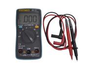 ZT98 цифровой автомат мультиметр