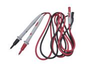 Щупы для мультиметров BC55-10140