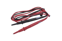 Щупы для мультиметров BC55-10050