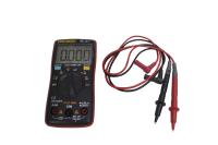 ZT109 цифровой автомат мультиметр