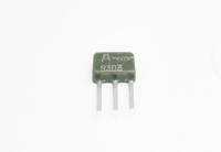 КТ315Д Транзистор