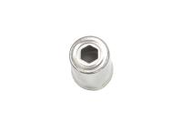 KMG014 Клопачок магнетрона (d=14mm)