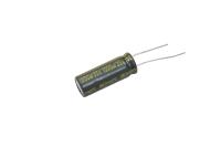 1000mkF  35v 105С Jamicon WL (комп.) 10x28 конденсатор