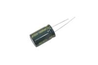 1200mkF  25v 105C Jamicon WL (комп.) конденсатор