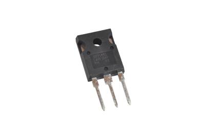 IRFP1405 (55V 95A 310W N-Channel MOSFET AUTO) TO247 Транзистор