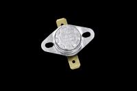 Термостат предохранитель 175C 10A  KSD301 (нормально-замкнутый)
