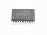 OB3372KP Микросхема