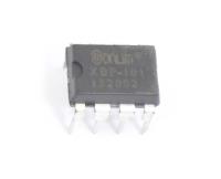 XBP-101 DIP8 Микросхема