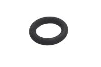 1610210178 Уплотнительное кольцо для перфоратора Bosch
