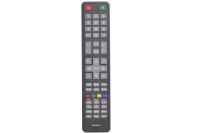 Dexp CX510 - DTV/U55D7200E/U55D7300E Пульт ДУ
