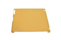 138815 Тонкий пластиковый чехол-крышка для iPad2 LHA0036-H