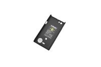 116185 Чехол KRUSELL ColorCover Sony Xperia Black KS-89719