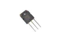 2SK1058 (160V 7A 100W N-Channel MOSFET) TO3P ТРАНЗИСТОР