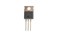 IRFB33N15D (150V 33A 170W N-Channel MOSFET) TO220 Транзистор