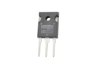 IRFP3710 (100V 75A 200W N-Channel MOSFET) TO247 Транзистор