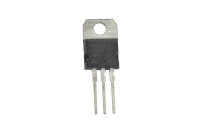 STP120NF10 (100V 110A 312W N-Channel MOSFET) TO220 ТРАНЗИСТОР