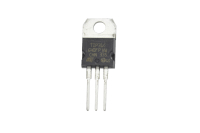 TIP31C (100V 3A 40W npn) TO220 ТРАНЗИСТОР