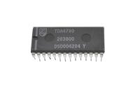 TDA4780 Микросхема