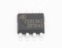 AOZ1013AI Микросхема