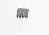 BTB16-800CW (800V 16A) TO220 Симистор