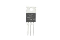 BT136-800E (800V 4A 10mA) TO220 Симистор