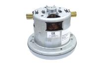 VC0733W Двигатель пылесоса Bosch 1400W,  H=121/34, D137/97