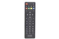 Lumax DV-4017HD/DV-3018HD/DV-2018HD/DVBT2-555HD Пульт ДУ