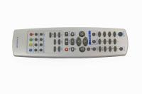 LG 6710V00032W (TV) Пульт ДУ