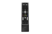 Tricolor GS-9305B / HD-9300 ПУЛЬТ ДУ
