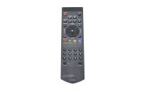 BBK RC-2603 LT-3210S / Prima LC-26HU26GB / LC-37HU26-10UAE (LCD) Пульт ДУ