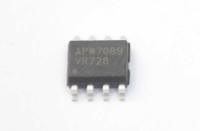 APW7089 SOP8 Микросхема