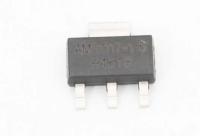 AMS1117-1.5 SOT223 Микросхема