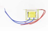 Трансформатор понижающий EI004824 220V/ 5V 2A