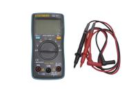 ZT101 цифровой автомат мультиметр