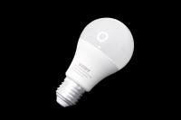 Лампа светодиодная диммируемая Старт LED GLSE27 10W-E27-4000K