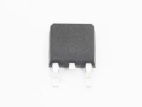 IRFR3910 (100V 16A 79W N-Channel MOSFET) TO252 Транзистор