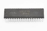 LV1116N DIP Микросхема