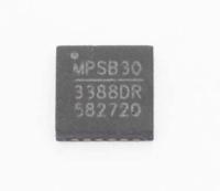 MP3388DR (3388DR) Микросхема