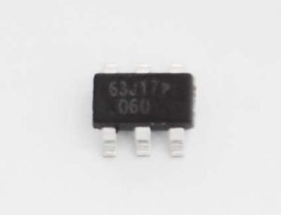 OB2263MP (63 YWW) SOT23/6 Микросхема