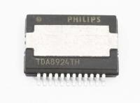 TDA8924TH Микросхема