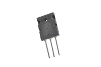 2SC3281 (200V 15A 150W npn) TO264 Транзистор