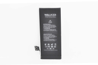 22025 АКБ Walker Professional для Apple IPhone 5S 1560mAh